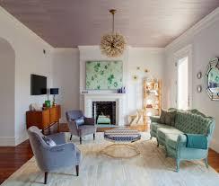 sputnik chandelier nice sputnik chandelier u2014 best home decor ideas decorate diy