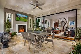 Montebello Collection Furniture Avila At Porter Ranch Glen Collection Plans Prices Availability