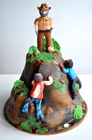 Christmas Cake Decorations Ireland by Kildare Treats Cakes U0026 Treats Made Specially For You