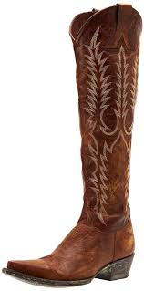 gringo s boots size 9 amazon com gringo s mayra boot knee high