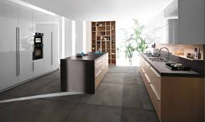 modern kitchen tiles modern kitchen tile flooring caruba info