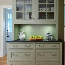 kitchen buffet cabinet beautiful design ideas 7 28 hbe kitchen