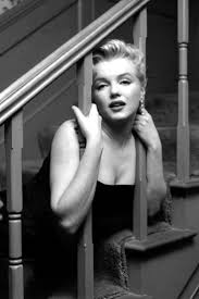 10117 best marilyn monroe images on pinterest norma jean