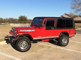 sidekick jeep jeep wrangler hardtop from rally tops custom fiberglass