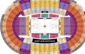 barclay center floor plan madison square garden seating chart seat views for concerts rangers