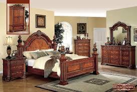 stunning panel bedroom set images house design ideas coldcoast us