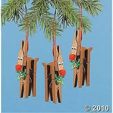 best 25 reindeer clothespin ideas on clothes pin