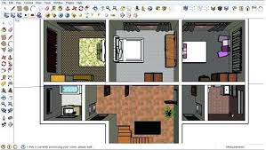 free floor plan software download free floor plan software review free floor plan design software