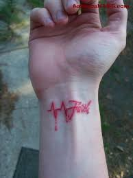 wrist tattoos pictures images page 5