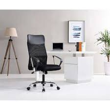 classic office desk chair office chairs home office