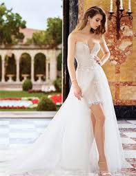 mini skirt wedding dress wedding dresses dressesss