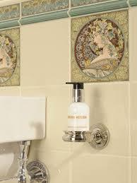 jugendstil badezimmer badezimmer jugendstil luxus badewanne jugendstil mediterran mm
