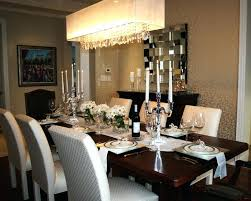 Houzz Dining Room Tables Houzz Dining Rooms Houzz Dining Room Tables And Chairs