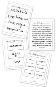 Printable Labels Free Printable Labels That You Can Type In Text And Edit