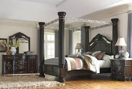 full set bedroom furniture