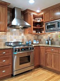tile ideas for kitchens ceramic tile backsplash ideas for kitchens tile ideas kitchen