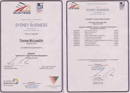 executive resume writing service resume writing service sydney executive resume writing service sydney