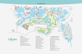Phuket Thailand Map Banyan Tree Residences