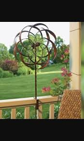 twisted pinwheel wayfair pinwheels