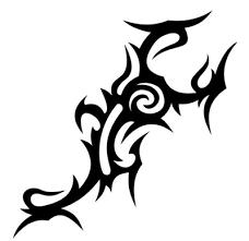 wreckyourworld animals tattoos