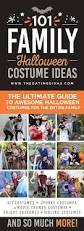 41 best halloween costumes images on pinterest halloween ideas