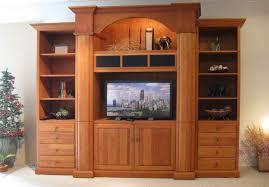 furniture design for tv cabinet fair modern tv hall cabinet living