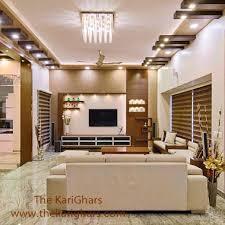 Home Lighting Design Bangalore 9 Best Best Interior Designers In Bangalore Images On Pinterest