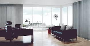vertical drapes manufacturer blinds window furnishings