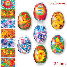 easter eggs for sale beautiful easter eggs for sale tres bohemes a uniquely