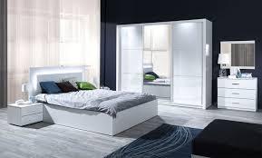 model chambre model chambre a coucher 4 kolekcja siena do sypialni agata sklep