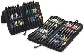 prismacolor marker set prismacolor premier ended marker sets blick materials
