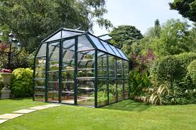 Greenhouse Design Beginners Greenhouse Gardening Tips To Understand Chocoaddicts