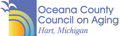 oceana county council on aging u2013 serving seniors in oceana county