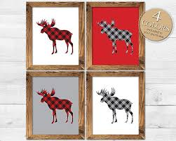 76 best baby shower moose theme images on pinterest moose