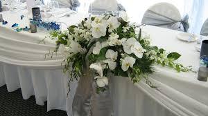 d coration florale mariage décoration florale mariage idées et d inspiration sur le