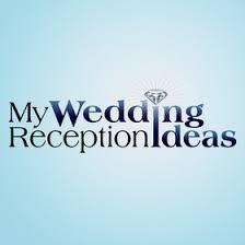 my wedding reception ideas my wedding reception ideas wedding ideas on