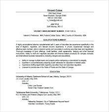 lawyer resume template lawyer resume template lawyer resume template lawyer resume template