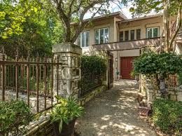 1 Bedroom Houses For Rent In San Antonio Tx San Antonio Tx Condos U0026 Apartments For Sale 194 Listings Zillow