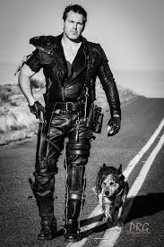 mad max costume www madmaxmovies view topic mad max 2 photo shoot in silverton