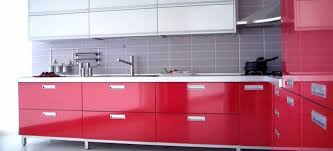 how to clean and preserve kitchen cabinets how to paint lacquer on kitchen cabinets doityourself