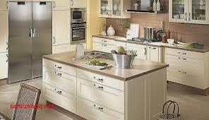 ilot de cuisine but meuble bas cuisine but pour idees de deco de cuisine élégant mod