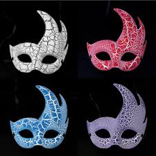 masquerade masks for women women shape masquerade masks prop venetian
