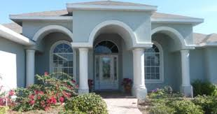 exterior house colors for stucco homes unlikely best 25 ideas on