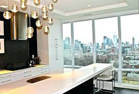 Contemporary Pendant Lights For Kitchen Island Lighting Pendants Modern Ricardoigea