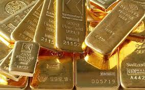 After 8 Mints Where To Buy Gold Bullion Coins And Bars U2013 How To Buy
