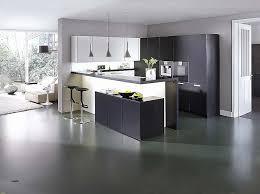 atelier cuisine et electrom駭ager grossiste electromenager electromenager en gros atelier cuisine et