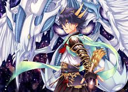 yugioh backgrounds group 1366 768 yu gi oh 5d u0027s wallpapers 45