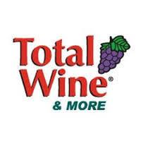 in store tasting at total wine in milford november 22nd milford