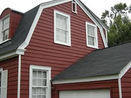 exterior wood paint with how to pick the right exterior house