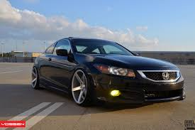stanced honda accords honda accord coupe accord coupe and honda